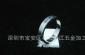 批发不锈钢戒指 外贸戒指批发 饰品 戒指|玫瑰金戒指 韩版饰品