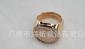 厂家直供2011年流行款不锈钢戒指