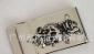 专业生产不锈钢首饰 不锈钢皮带扣(图)