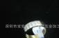 批发饰品 礼品 不锈钢饰品 不锈钢戒指 耳环 吊坠 镶钻戒指 铸造