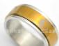 大量生产批发戒指 首饰 饰品 不锈钢戒指 不锈钢耳环吊坠吊牌手饰