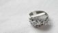 专业生产不锈钢首饰 不锈钢戒指