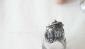 批发供应2011年新款不锈钢戒指 潮流时尚
