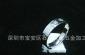 批发戒指 首饰饰品 不锈钢戒指 戒指 饰品 饰品厂戒指厂 铸造戒指